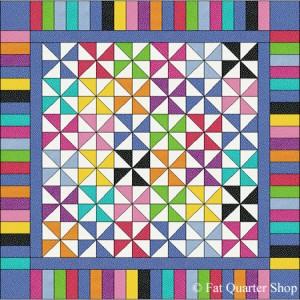Quilt clipart clip. Download art designs png