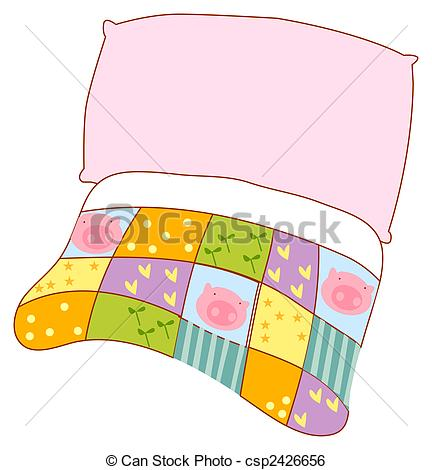 Quilt clipart draw. Free quilting download best