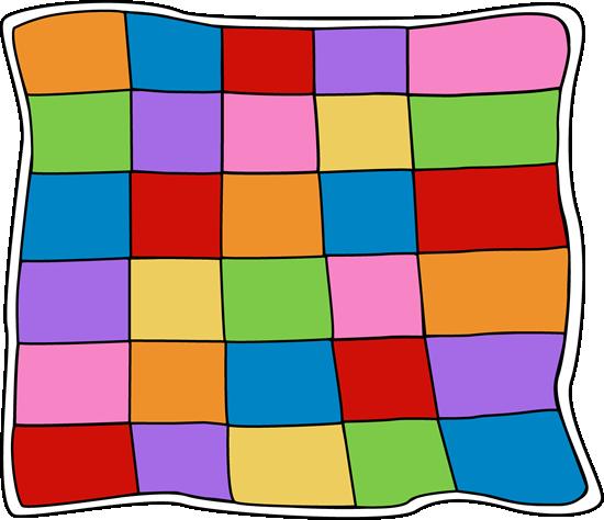 Free preschool clip art. Quilt clipart draw