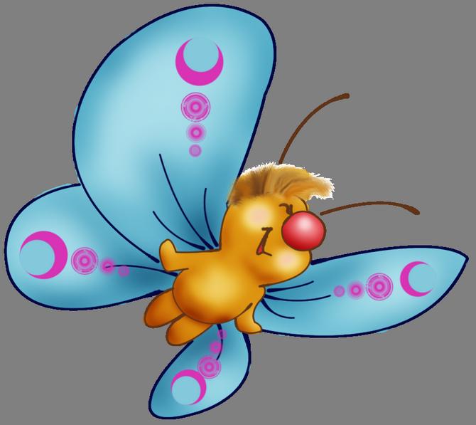 Butterflies set png pinterest. Quilt clipart duvet