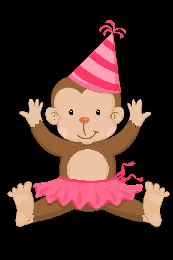 Anivers rio disney pinterest. Quilt clipart happy birthday