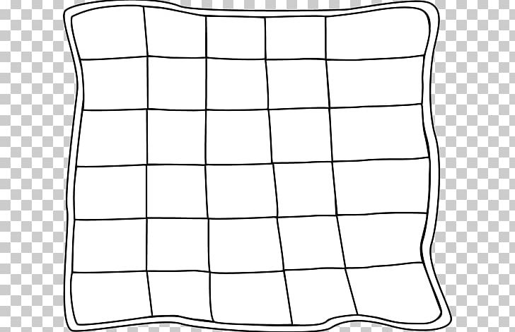Quilting pattern png angle. Quilt clipart line art