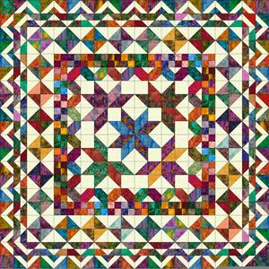 Crazy free images at. Quilt clipart patchwork quilt