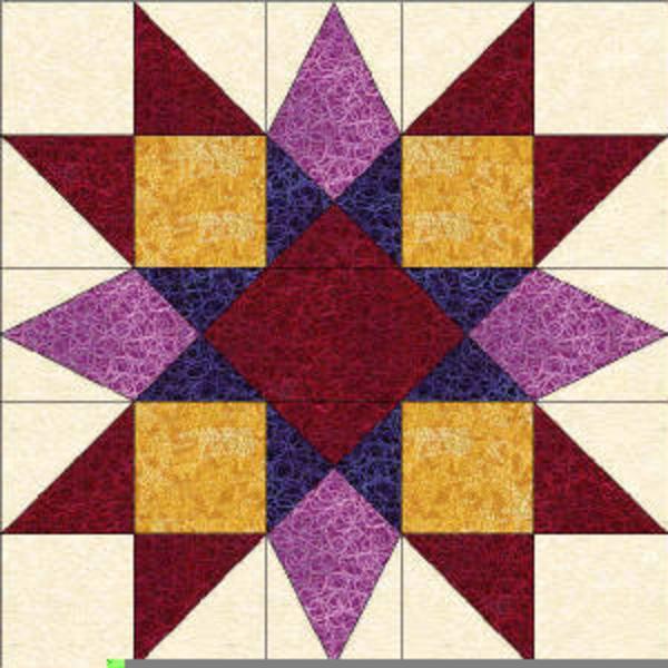 Border x free clip. Quilt clipart patchwork quilt