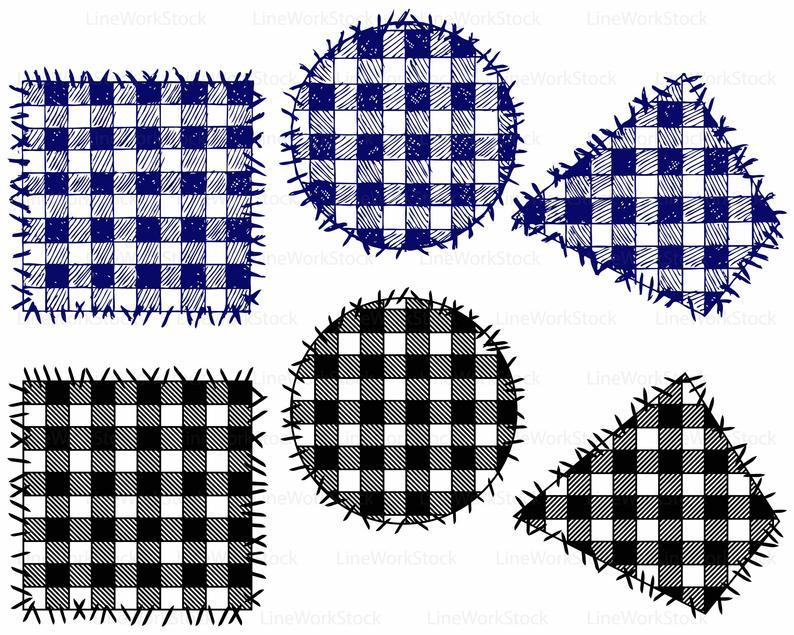 Quilt clipart patchwork quilt. Svg silhouette cricut cloth
