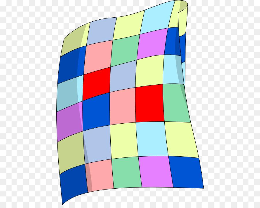 Quilt clipart patchwork quilt. Pattern background line font