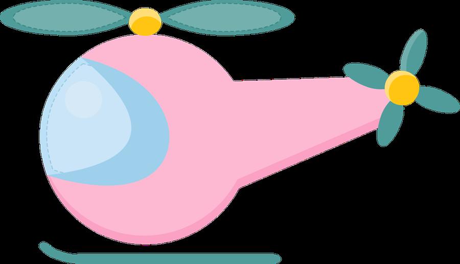 Quilt clipart pink blanket. Http moniquestrella minus com