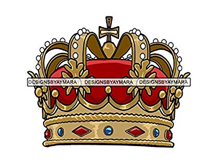 Amazon com mildred rob. Quilt clipart queen royalty
