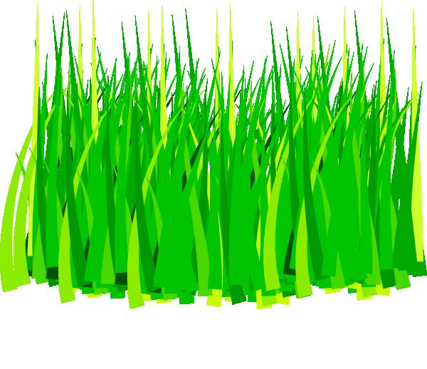 Quilt clipart quilt background. Grass clip art free