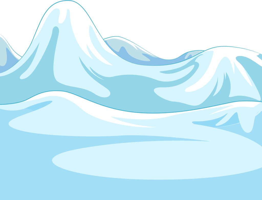 Illustration png monochromatic clip. Quilt clipart quilt background