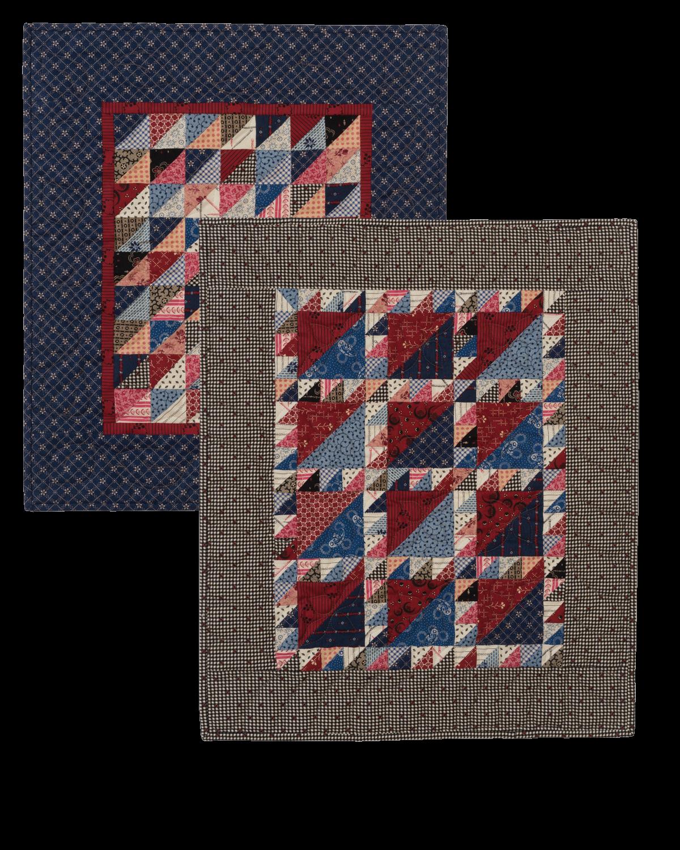 Quilt clipart quilt block. Patterns check it out