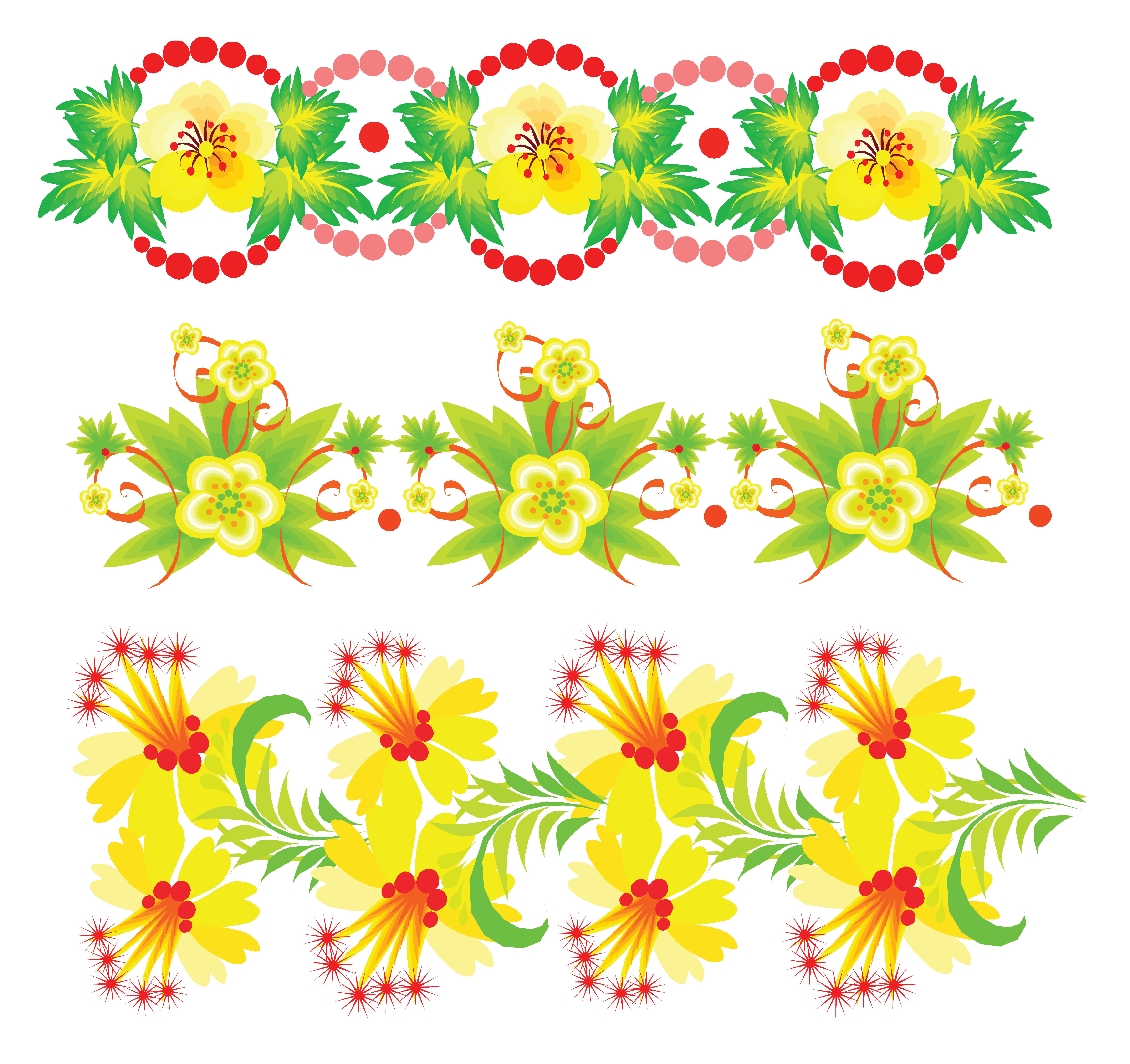 Quilting clipart quilt border. Perhaps a good for