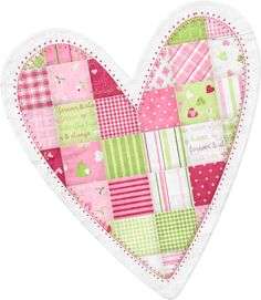 Quilting clipart quilted heart. Free patchwork cliparts download
