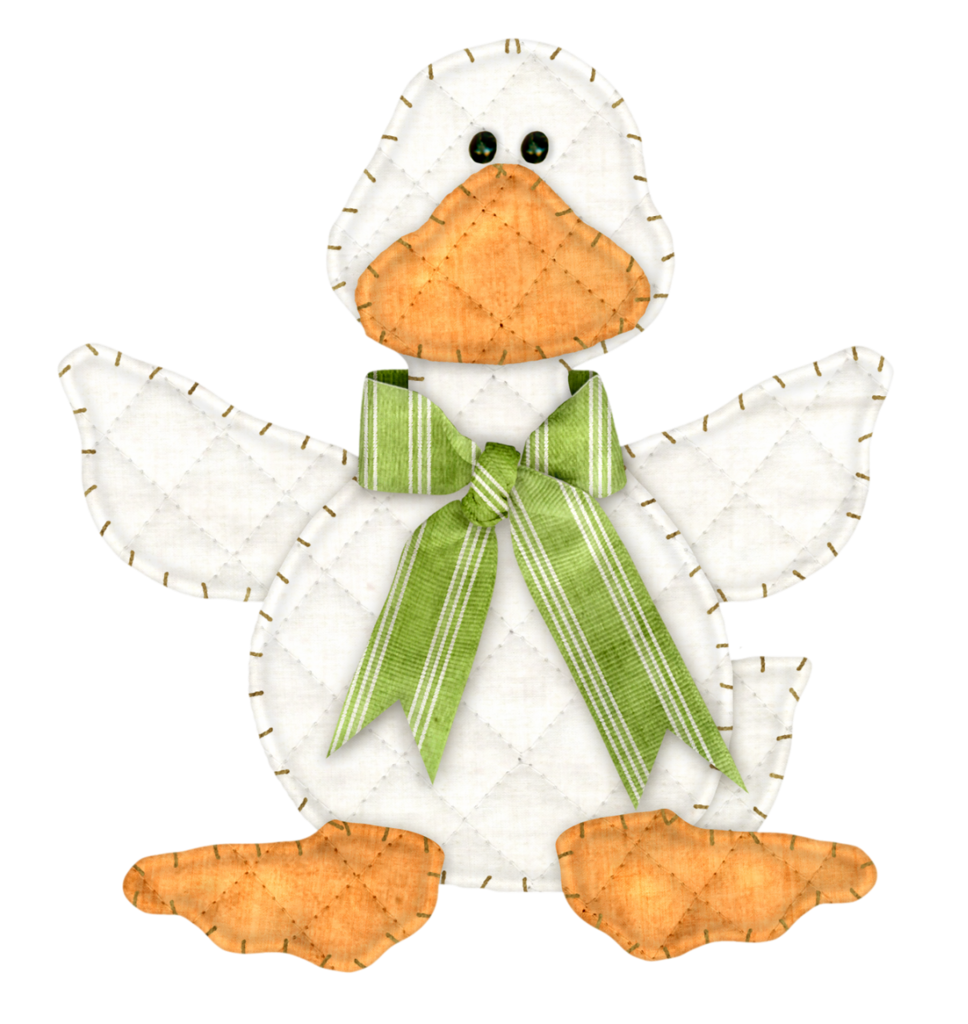 Quilt clipart quilting sewing. Duck png patchwork clip