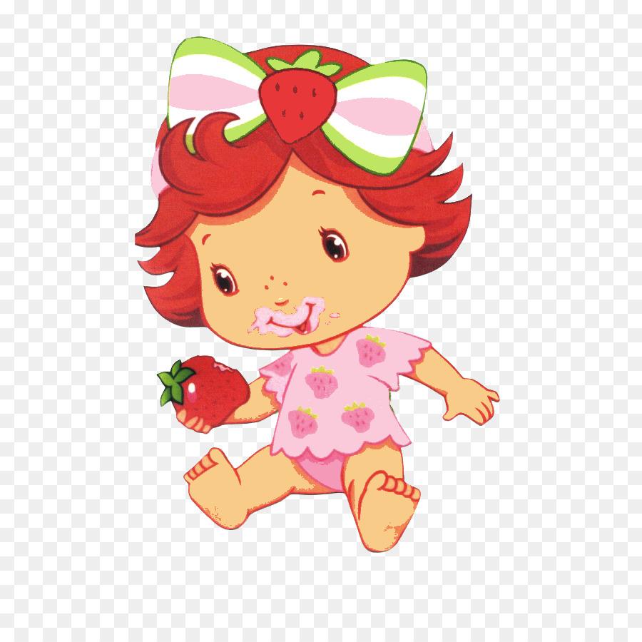 Strawberry shortcake cartoon . Quilt clipart reyna