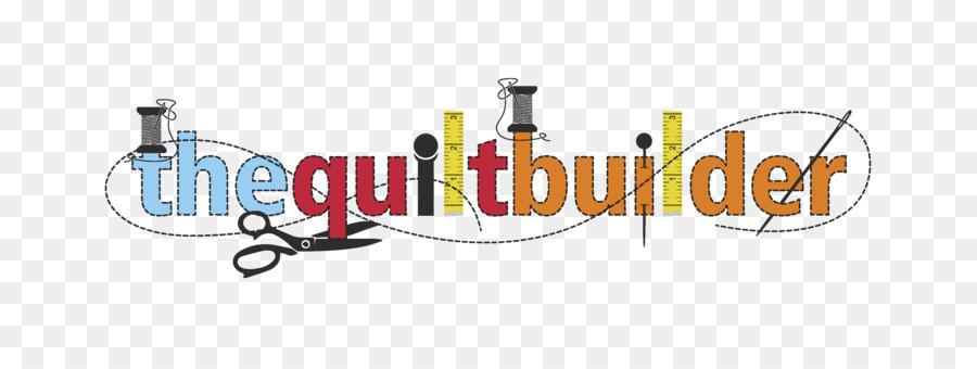 Quilt clipart sewing logo. Brand font bernina centre