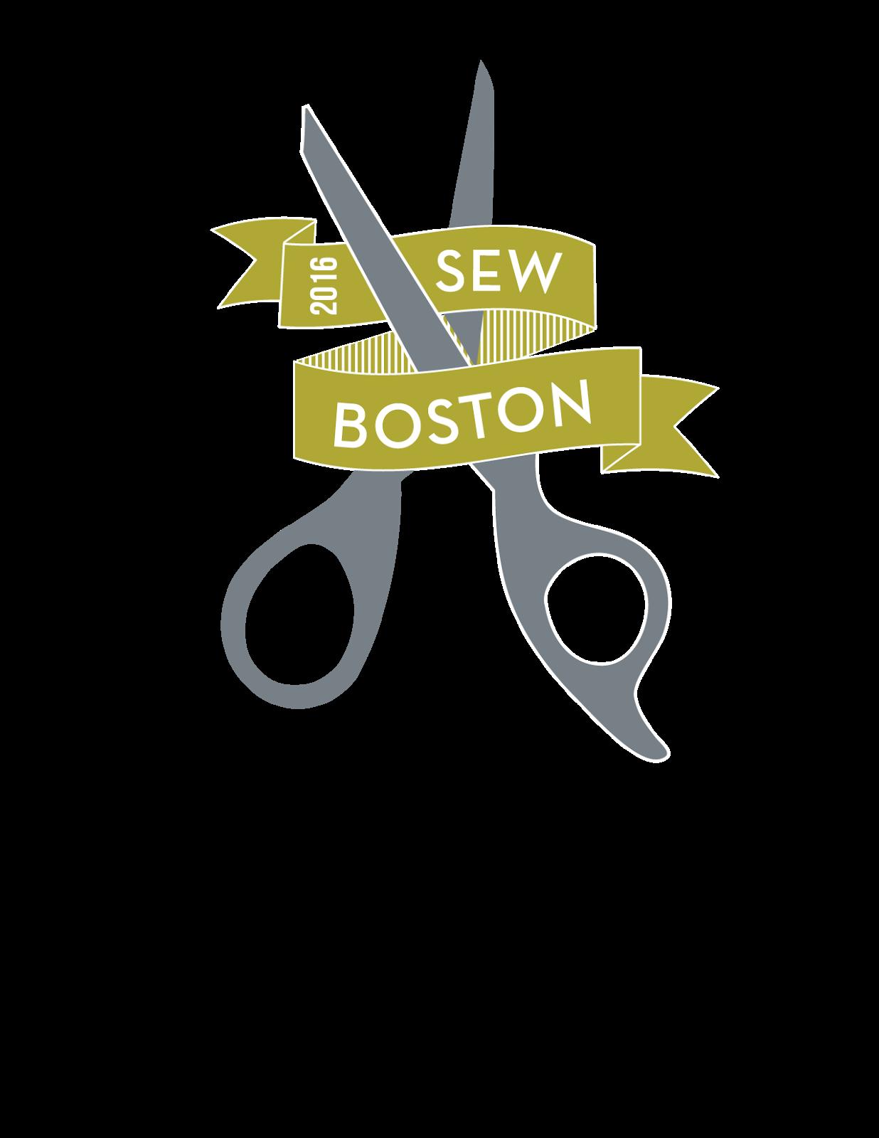 Cambridge modern guild sew. Quilt clipart sewing logo