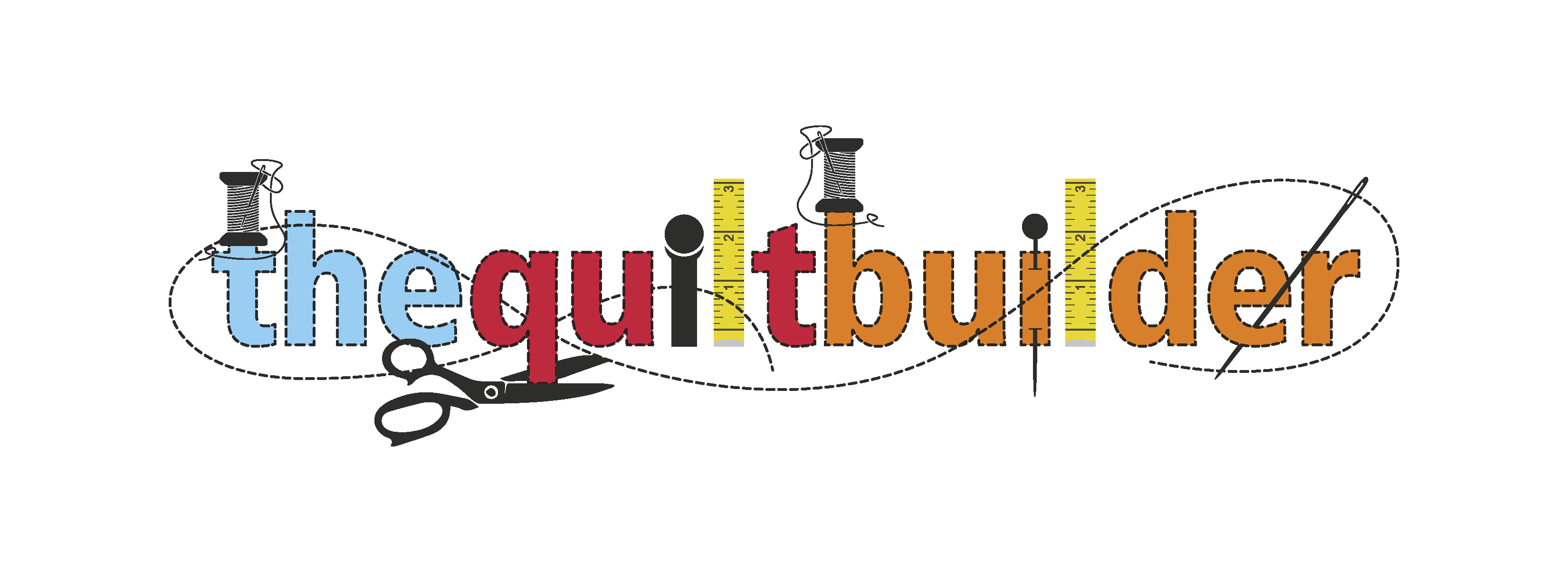 Oakville centre you know. Quilting clipart sewing logo