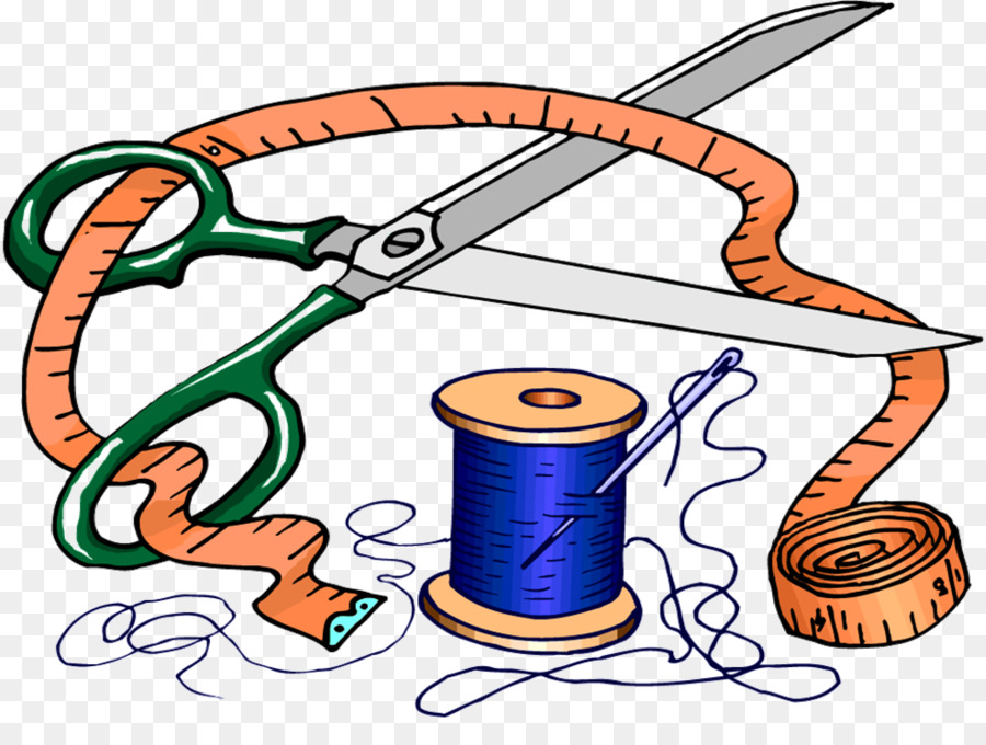 Line . Quilt clipart sewing logo