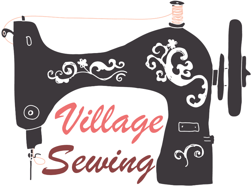 Buy embroidery machines online. Quilting clipart sewing supply