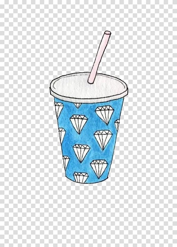 Quilt clipart soft thing. Drink drawing cartoon illustration