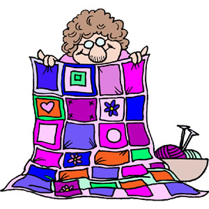 Free quilt clip art. Quilting clipart quilting tool