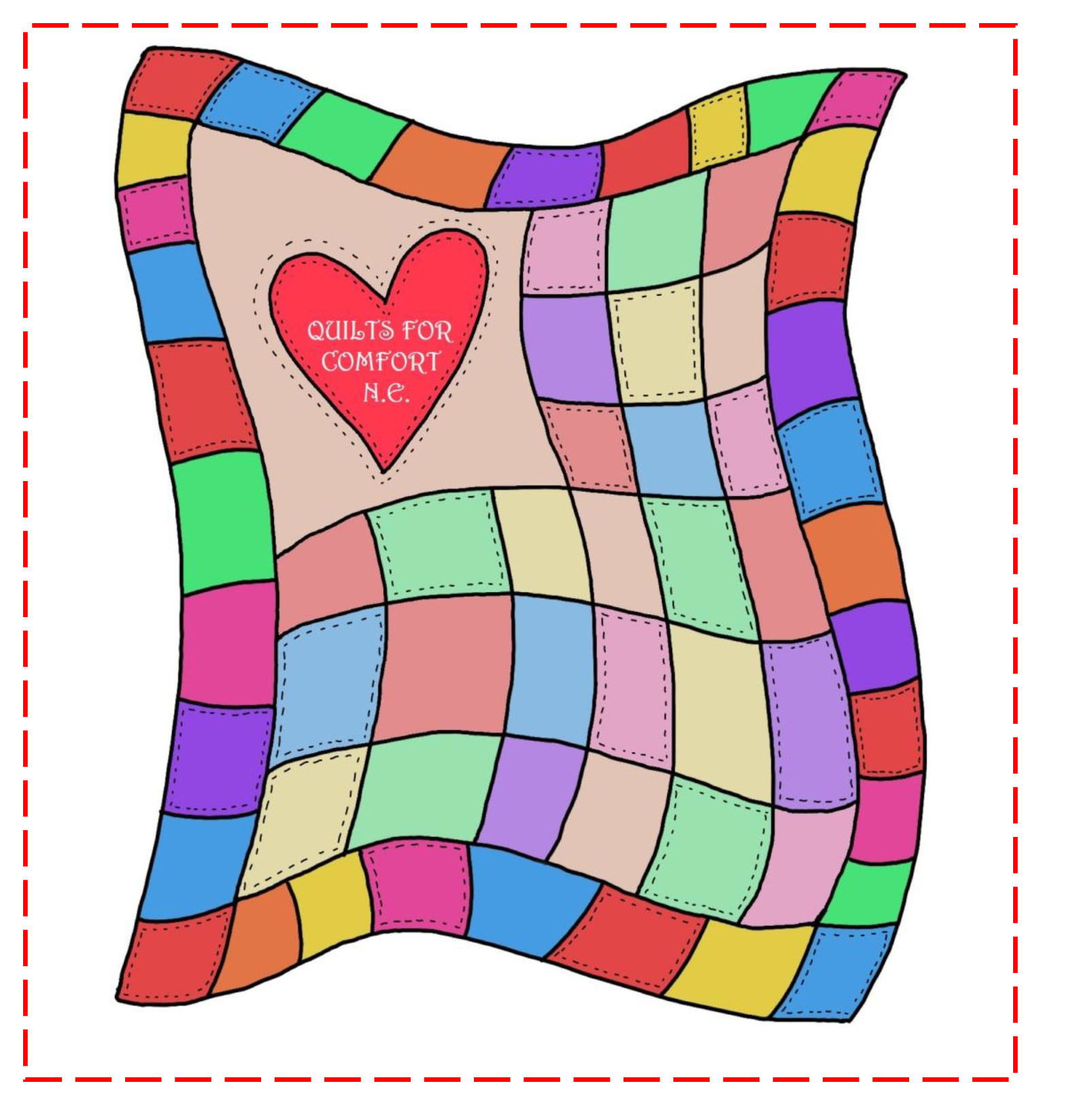 Sewing clipart quilt. Free quilting cliparts download
