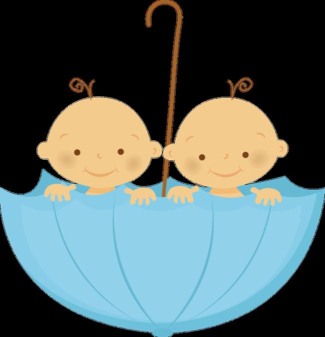 Gr vida e beb. Quilting clipart baby quilt