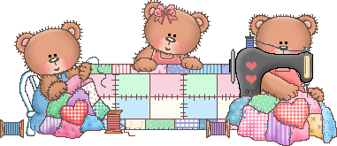 Quilting clipart country. Free cliparts download clip