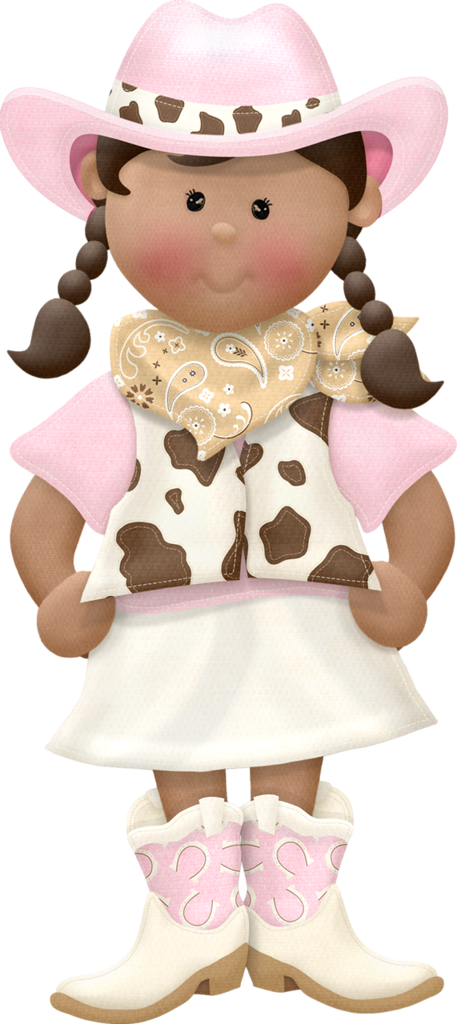 Quilting clipart country.  png album cowboy