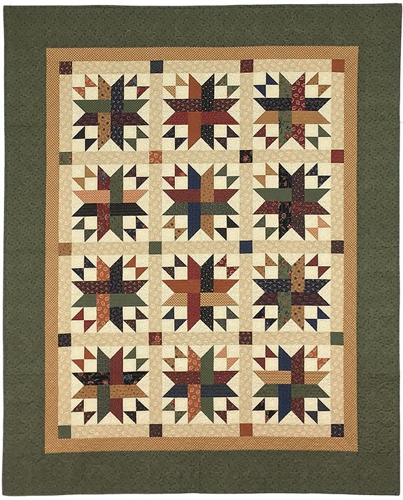 Home . Quilting clipart country
