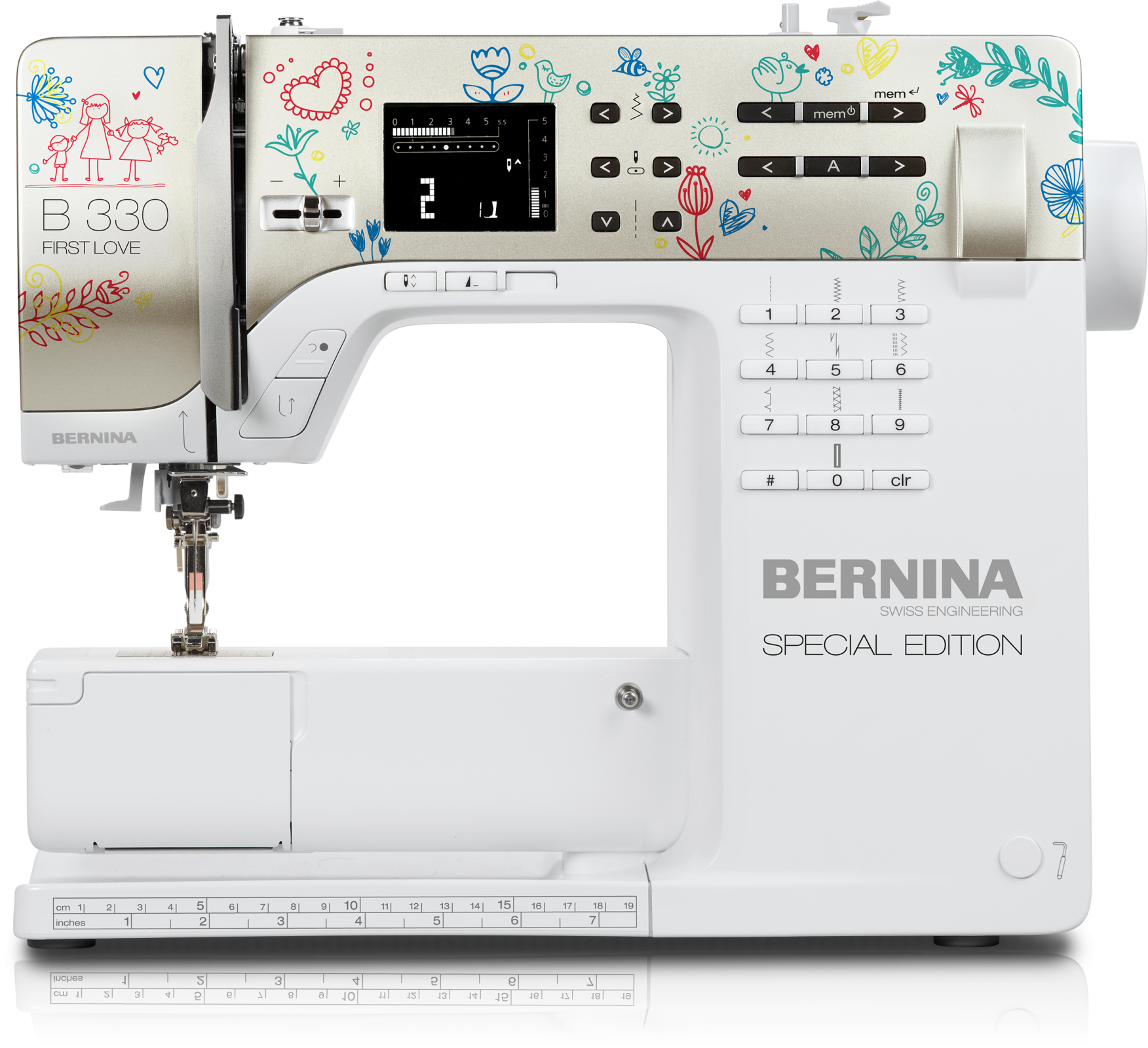 Quilting clipart embroidery machine. Rocking bobbin quilt shop