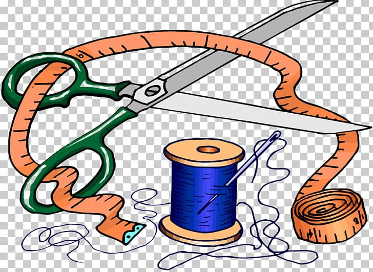 Quilting clipart hand sewing. Open png artwork document