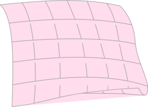 Quilting clipart pink. Quilt clip art at