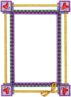 Quilting clipart quilt border.  best labels for
