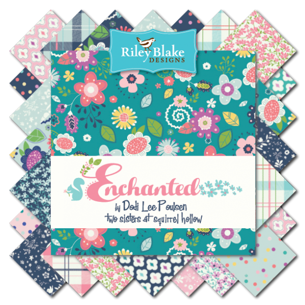 Quilting clipart quilted heart. Enchanted blog tour and