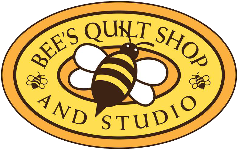 Quilting clipart quilting bee. S quilt shop and