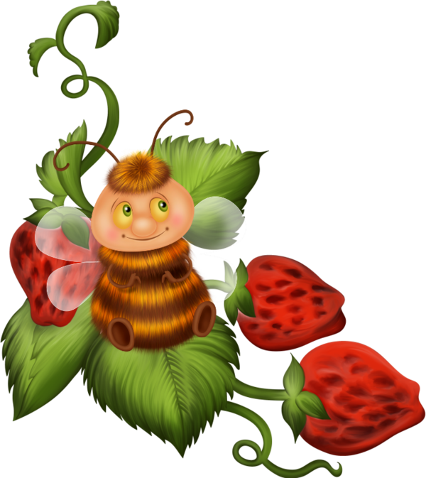 Quilting clipart quilting bee. Abeilles abeja abelha png