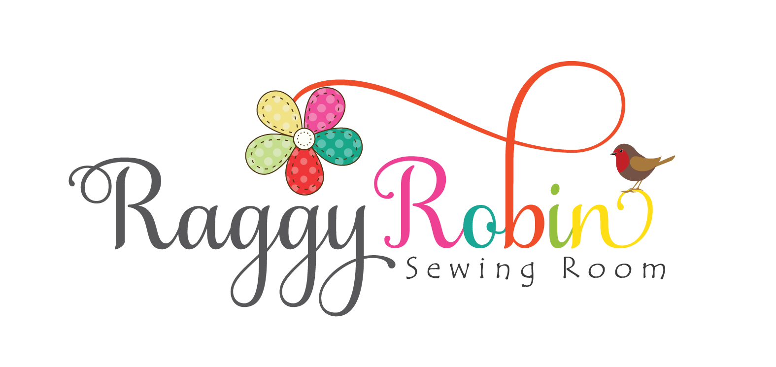 Courses and classes the. Quilting clipart sewing club