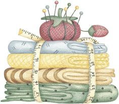 Quilting clipart sewing group. Free cliparts download clip