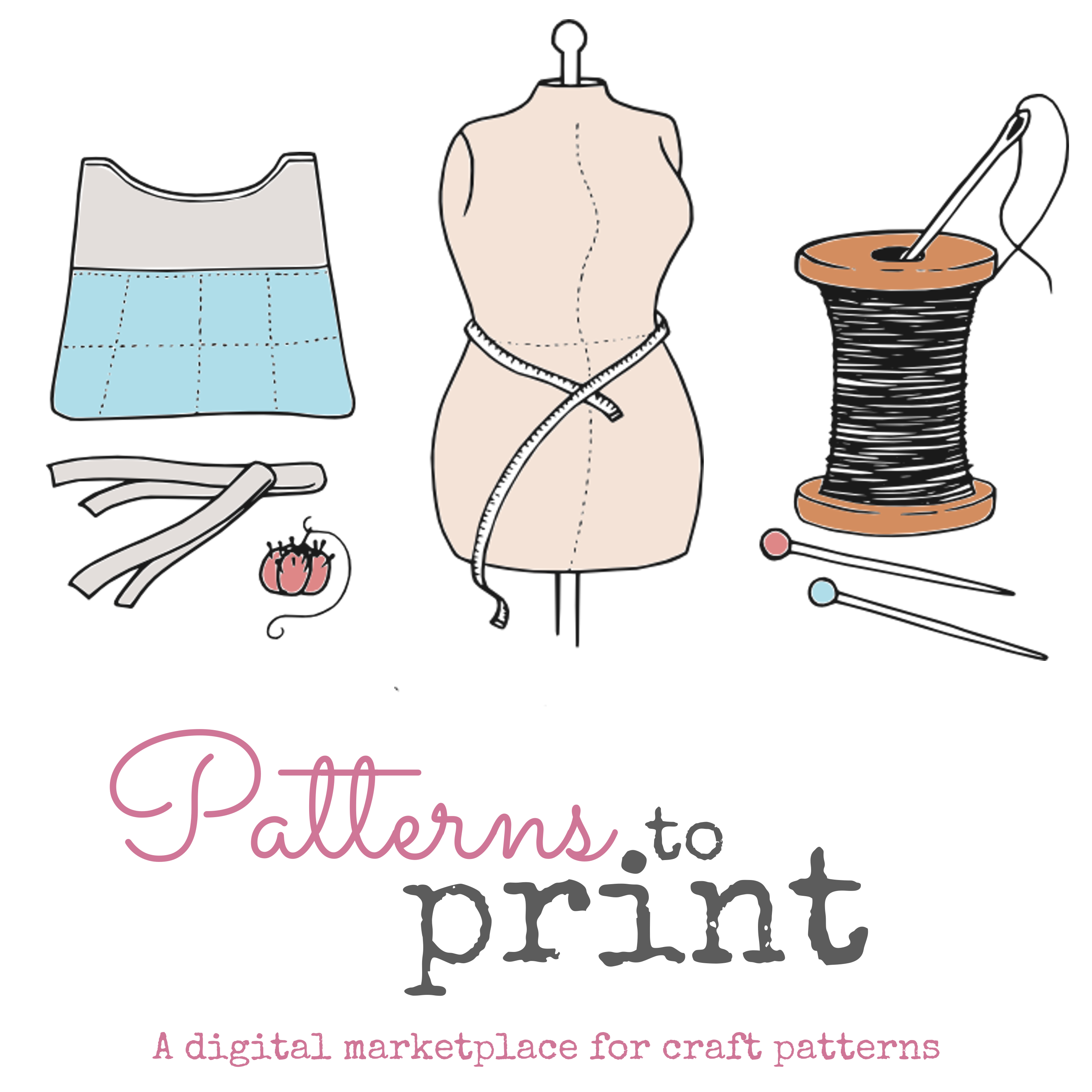 Page my vatmoss vatmess. Quilting clipart sewing group