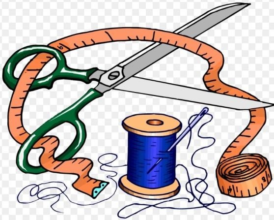 Sew n sews your. Quilting clipart sewing group