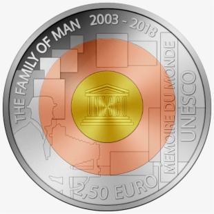R clipart coin 1 rupee indian. Circle cliparts cartoons