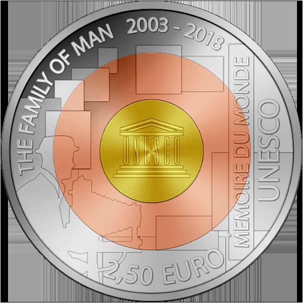 Wbcn new issues still. R clipart coin 1 rupee indian