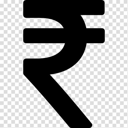R clipart currency indian. Rupee sign computer icons