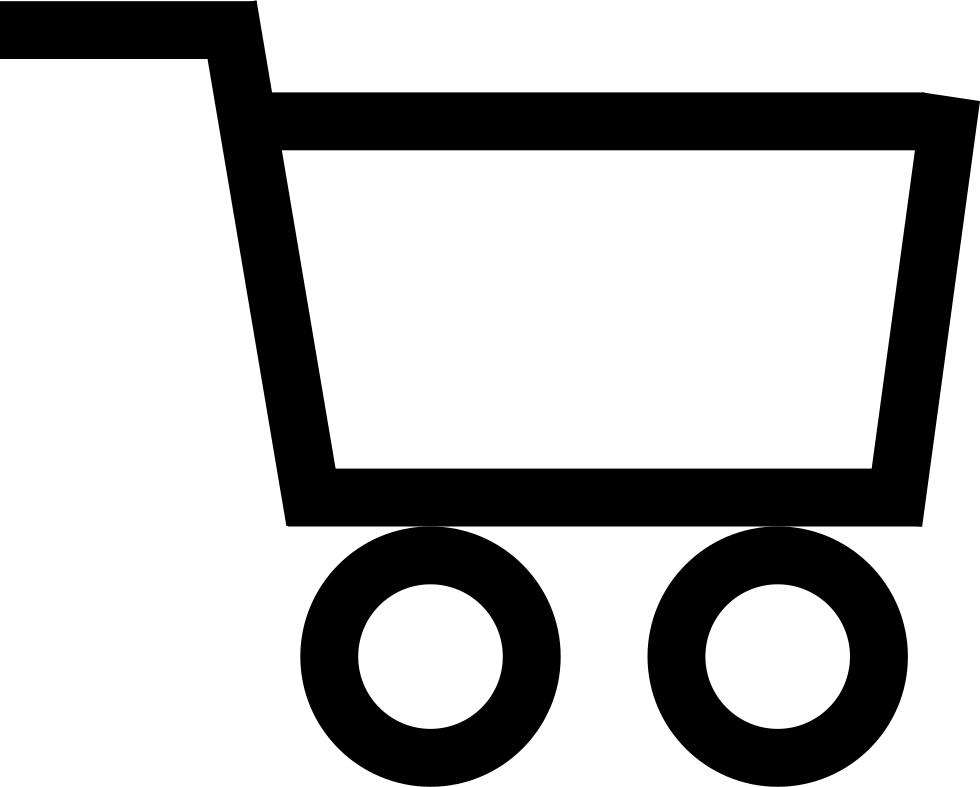 Shopping cart svg png. R clipart cursive r