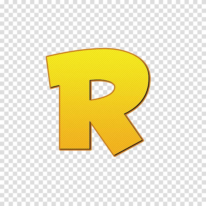R clipart fonts. Letras mundo gaturro logo