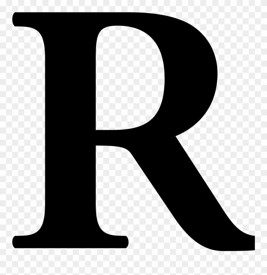 File font svg wikimedia. R clipart fonts