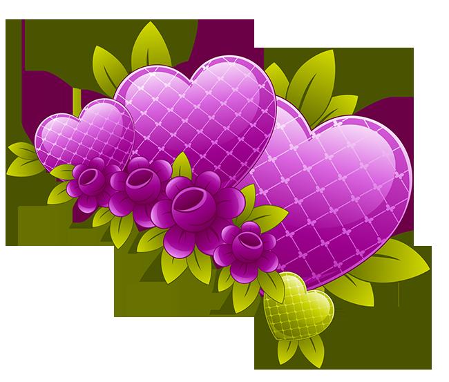 z hearts pinterest. R clipart heart