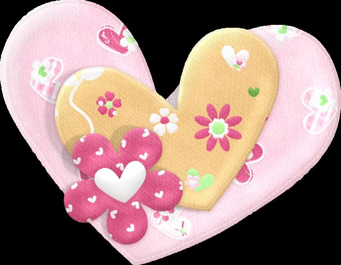 z zihozayo rz. R clipart heart